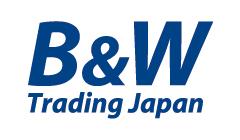 B&W TRADING JAPAN